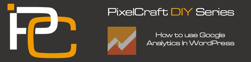 pixelcraft-google-analytics-dublin-seo-services