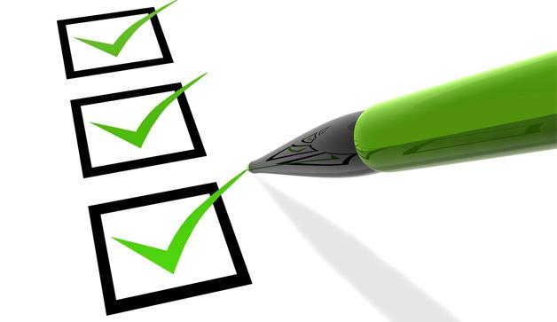 get-started-seo-checklist