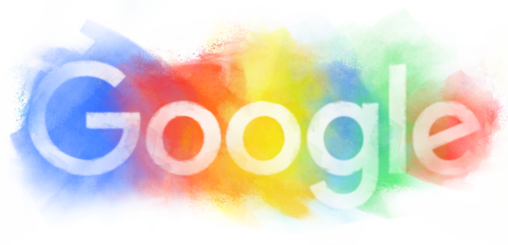 google-featured
