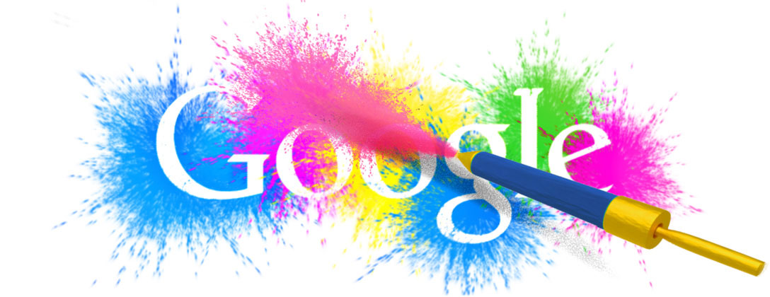 google-hol-o