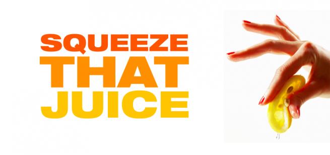 link-juice-o