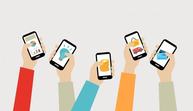 mobile-optimisation
