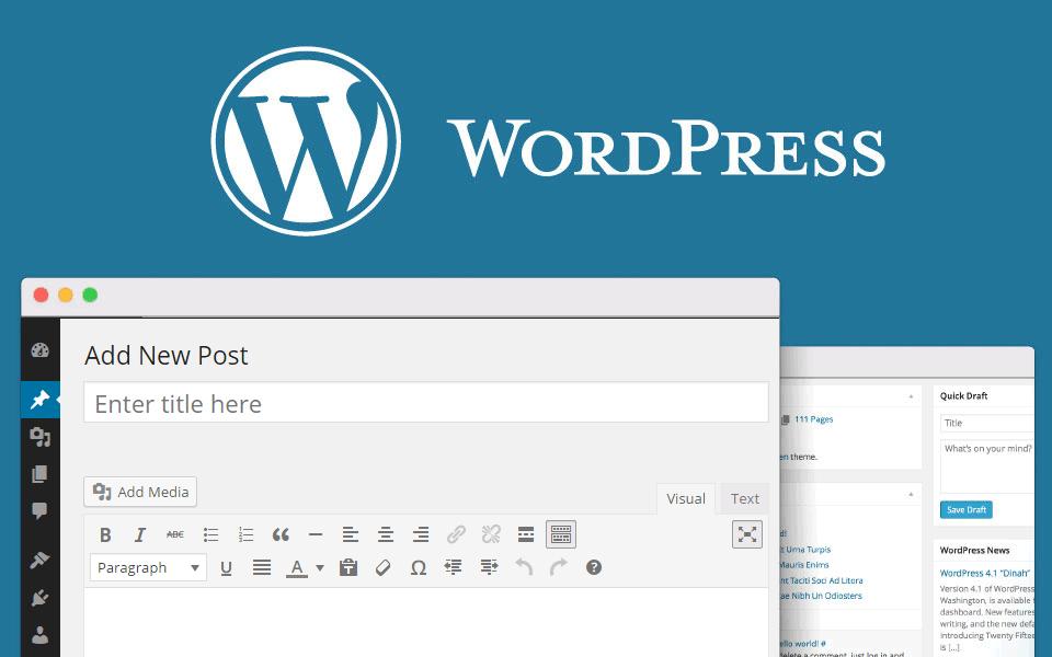 wordpress-posts