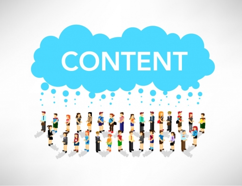 Allow user submitted content or Guest Posting on your WordPress blog
