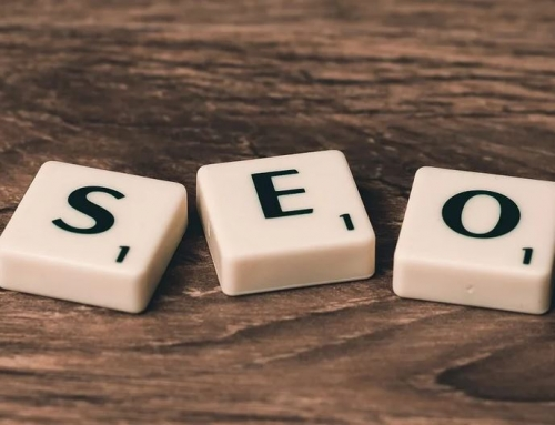 Why Insurance Companies Need SEO