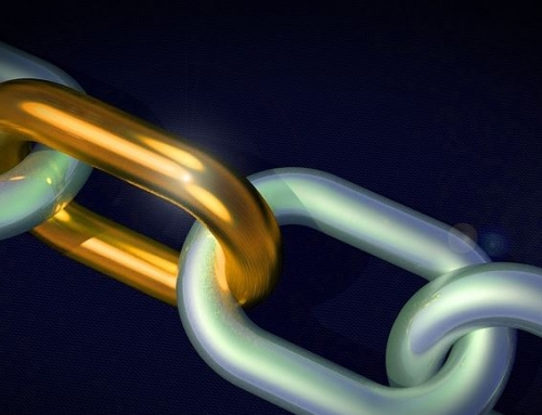 The Importance of Link Building for SEO